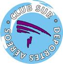 Club Sur de Deportes Aereos Logo